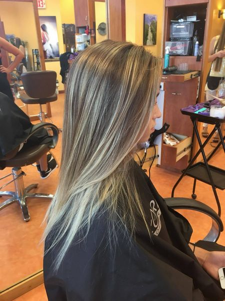 balayage-hair-highlights-lydia-hairoics