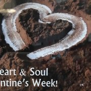 outer-banks-valentines-day-specials-hairoics-1a