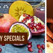 Hairoics Spa Specials Mother Day 2017 Blog