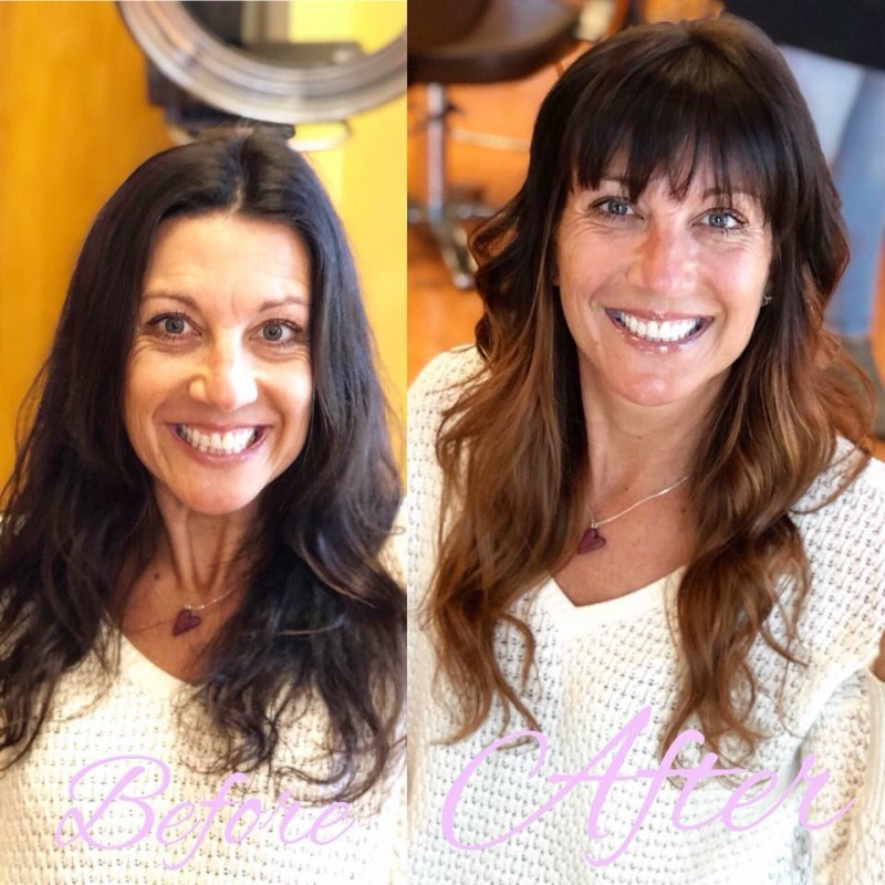 bangs-haircut-sytling-hairoics-1