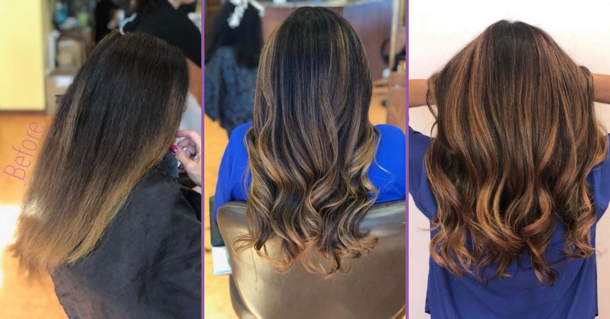 outer-banks-curly-hair-balayage-hairoics-before-after-1