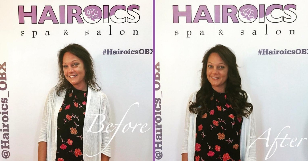outer-banks-hair-extensions-hairoics-before-after-2