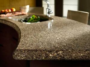 kitchen surfaces remodeling Outer banks