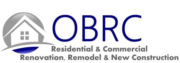 outer-banks-renovation-construction-web