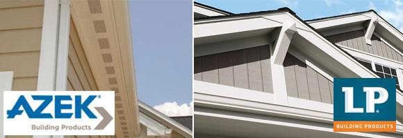 exterior-trim-companies1
