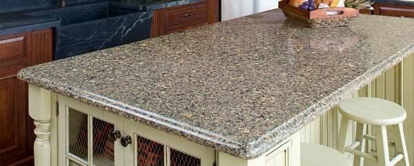 Outer-Banks-Kitchen-Renovations-Silestone-3
