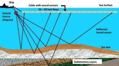 seismic-graphic-450