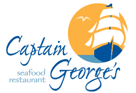 Outer Banks Wedding Catering - Captain George's