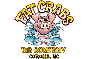 Fat Crabs Outer Banks