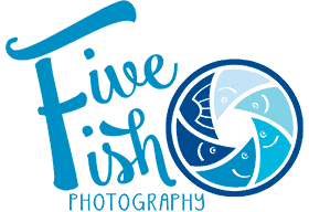 Five Fish Photography Outer Banks