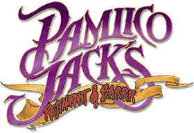 Pamlico Jack's Catering Outer Banks
