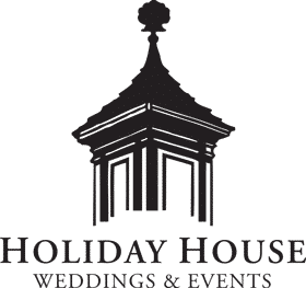 Holiday House outer banks wedding flowers & decorations