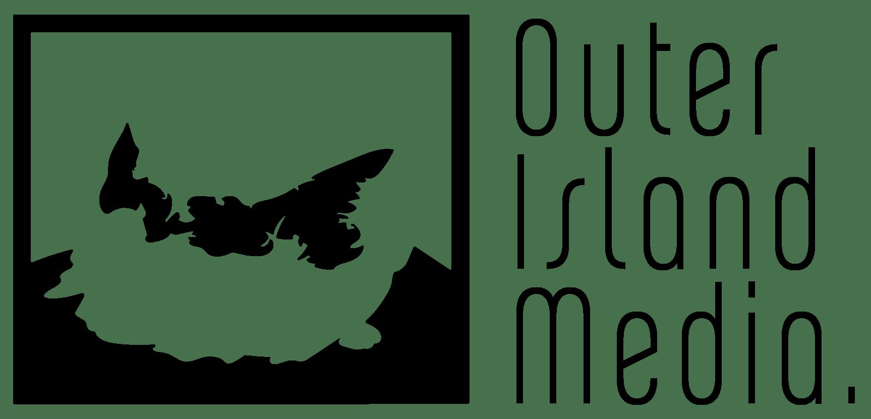 Outer Island Media