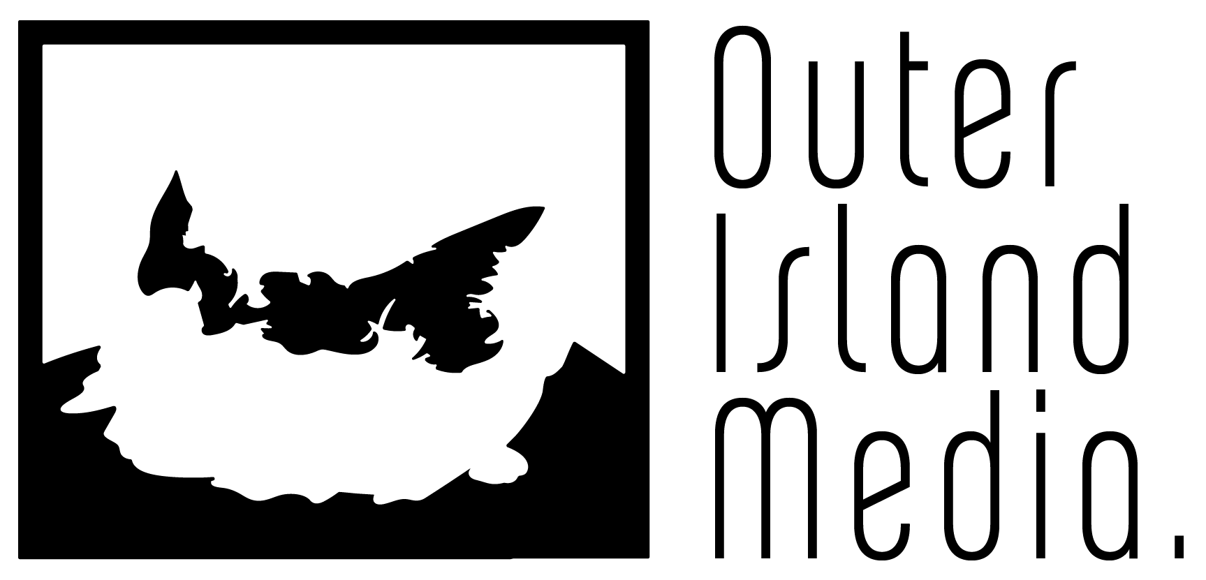 Outer Island Media