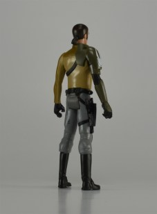 rebels-kanan-14
