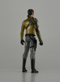 rebels-kanan-14