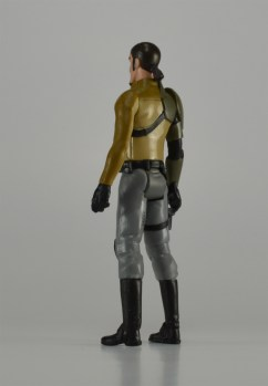rebels-kanan-16