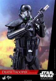 hot-toys-death-trooper-3