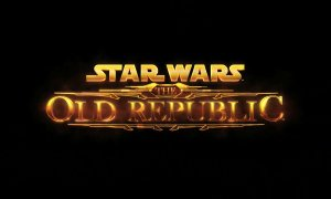 Star Wars: The Old Republic Logo