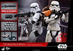 hot-toys-rogue-one-stormtrooper-set-012
