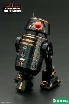 Star-Wars-Celebration-BT-1-Statue-001