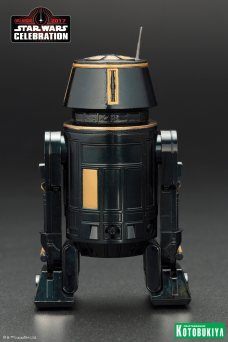 Star-Wars-Celebration-BT-1-Statue-004