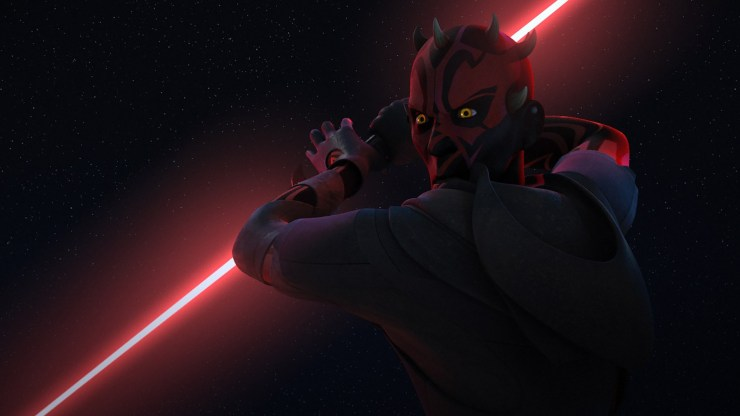 Twin Suns Preview