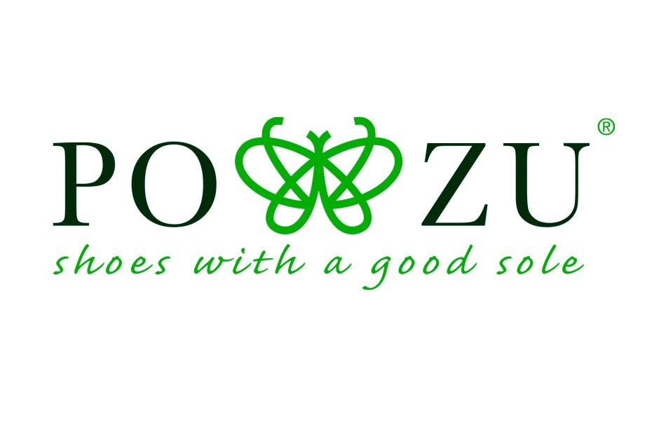 Po-Zu Logo
