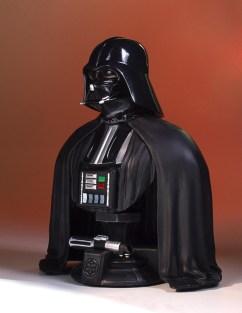 SDCC-2017-Darth-Vader-Bust-003
