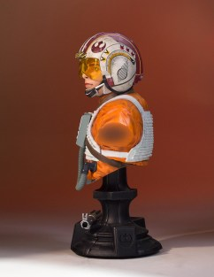 SDCC-2017-Luke-Skywalker-Bust-003