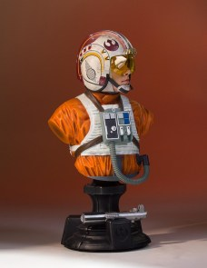 SDCC-2017-Luke-Skywalker-Bust-008