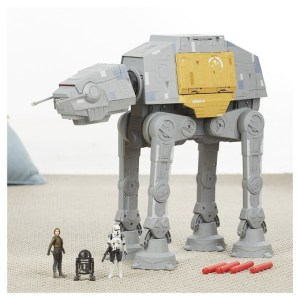 Mike's Guide to Collecting Star Wars
