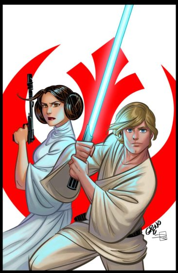 star-wars-cover-01