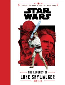 star-wars-cover-15