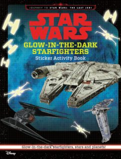 star-wars-cover-35