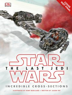 star-wars-cover-64-780x1024