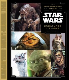 star-wars-cover-78-1