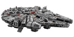 Millennium-Falcon-003