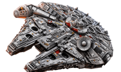 Millennium-Falcon-005