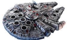 Millennium-Falcon-006
