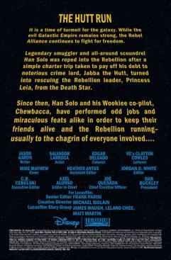 Star Wars 35 page 1