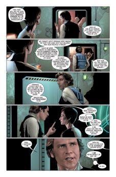 Star Wars 35 page 4