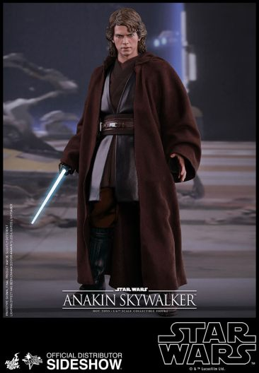 star-wars-anakin-skywalker-sixth-scale-figure-hot-toys-903139-02