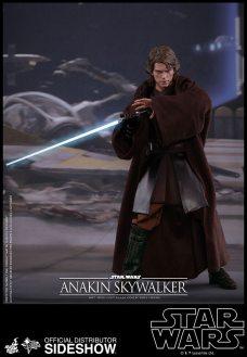 star-wars-anakin-skywalker-sixth-scale-figure-hot-toys-903139-03