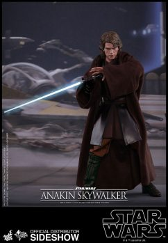 star-wars-anakin-skywalker-sixth-scale-figure-hot-toys-903139-03