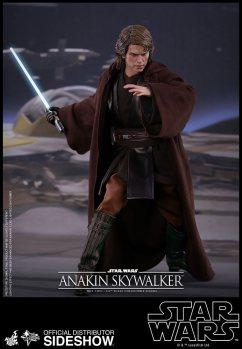 star-wars-anakin-skywalker-sixth-scale-figure-hot-toys-903139-04