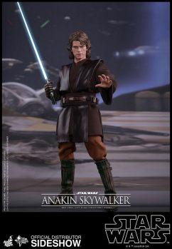 star-wars-anakin-skywalker-sixth-scale-figure-hot-toys-903139-07