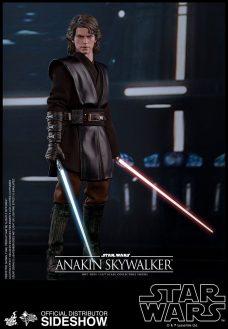 star-wars-anakin-skywalker-sixth-scale-figure-hot-toys-903139-08