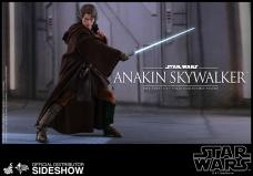 star-wars-anakin-skywalker-sixth-scale-figure-hot-toys-903139-09