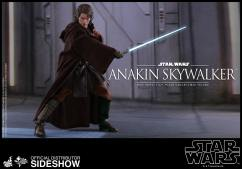 star-wars-anakin-skywalker-sixth-scale-figure-hot-toys-903139-09